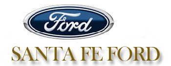 click here to see our complete online inventory http://www.SantaFeFord.com